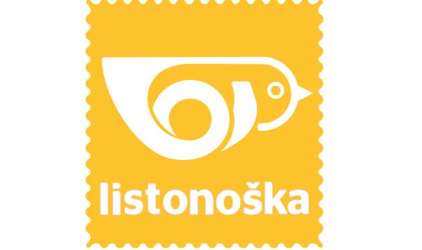Představujeme startup Listonoška.cz: Z emailu vytiskneme a pošleme dopis