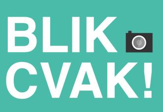 Představujeme startup Blik Cvak: Kurzy fotografování vlastních produktů