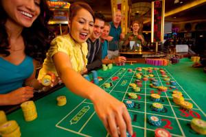 gambling-hot-casinos
