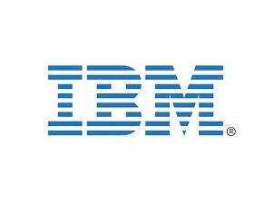 IBM a HCL společně pro inovace v oblasti internetu věcí