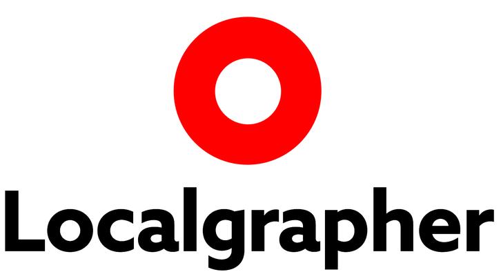 Představujeme startup Localgrapher.com: Kvalitní a prověření fotografové na vašich cestách