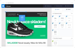 mallcon-editor-screen-html
