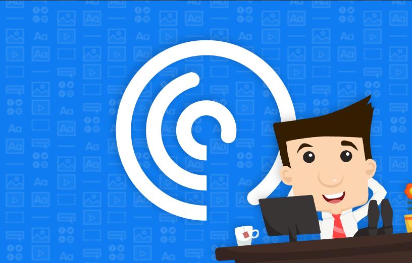 Představujeme startup Mallcon: Pokrokový nástroj pro řízení emailových kampaní