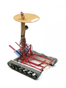 brmbot-chassis-web