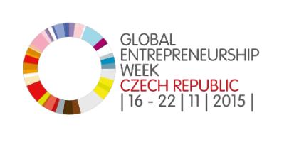 Týden podnikání od ELAI podpoří vaše startupy