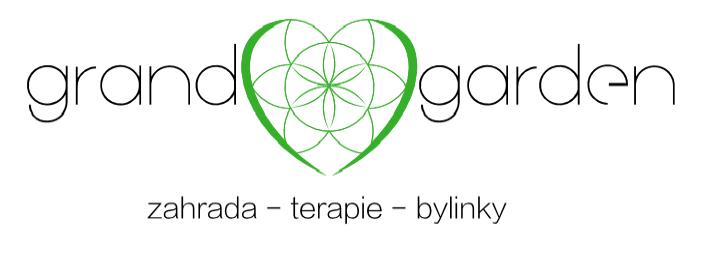 Představujeme startup Grand Garden: Bylinkové zahrady v domovech seniorů