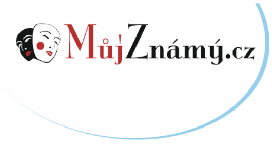 Představujeme startup MůjZnámý.cz: Profesionální doprovod pro úspěšné singles