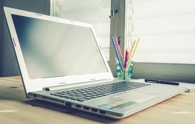 Ušetřete na kancelářském nábytku a investujte do vašeho nápadu