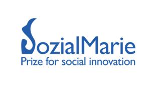 SozialMarie nabízí peníze projektům sociální inovace