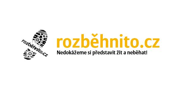 Představujeme startup Rozběhnito.cz: Portál pro všechny běžce