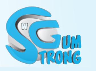 Startup Strong Gum vyrábějící funkční žvýkačky nabízí akcie