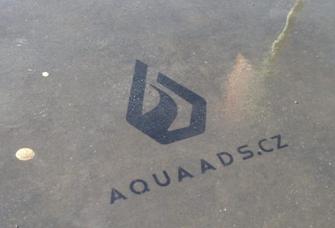 Reklamní startup Aqua Ads se rozšiřuje