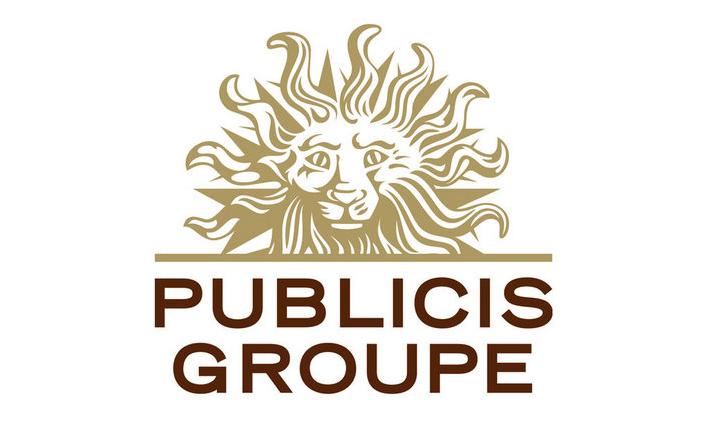 Publicis Groupe podpoří devadesát start-upových projektů