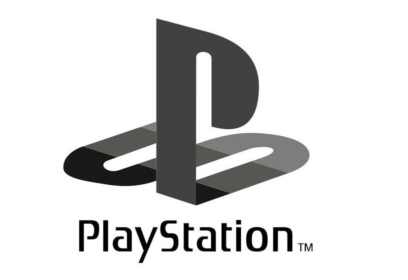 Ken Kutaragi: Interní podnikatel, který vyvinul Sony PlayStation