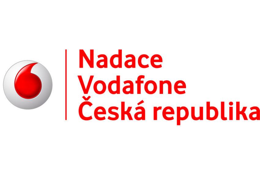 Uzávěrka programu Nadace Vodafone pro sociální inovace se blíží