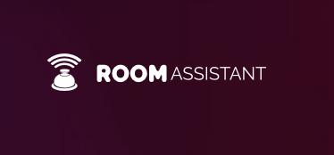 Představujeme startup RoomAssistant: Mobilní aplikaci pro návštěvníky hotelů
