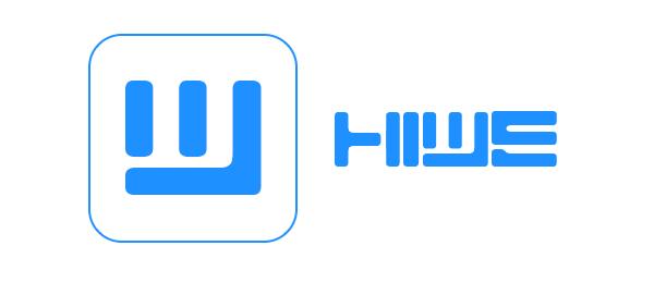 Představujeme startup Hiwe: Chatovací komunikátor ve vašem mobilu