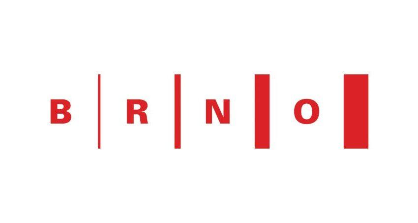 Brno dá firmám peníze na inovace
