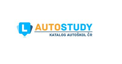Představujeme startup Autostudy.cz, hodnocení autoškol