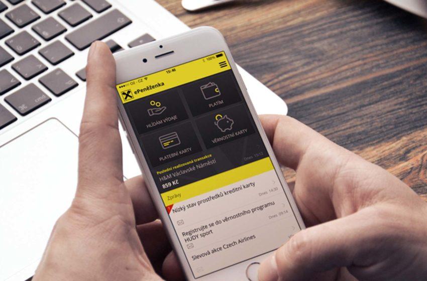 Český start-up Bell & Hurry vstoupil na trh designu digitálních produktů