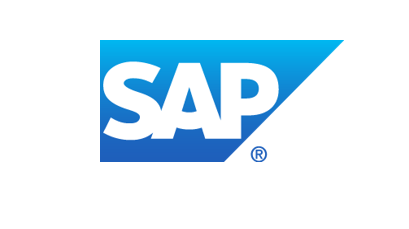 SAP ocení kreativní přístupy v personalistice
