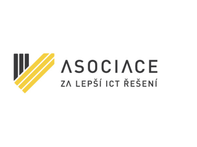 Seminář Inovace podnikových systémů začíná již v září