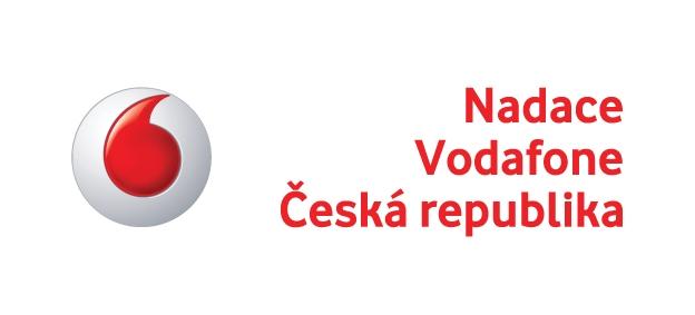 První český IoT EnvironHackathon se bude konat v Ostravě