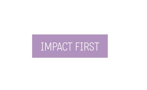 Nové sociálně zodpovědné projekty v akcelerátoru Impact First