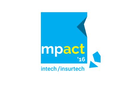 Konference impact'16 fintech/insurtech propojí startupy s bankovním světem