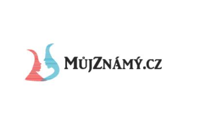 Projekt MůjZnámý.cz úspěšně roste
