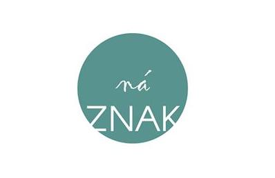 Představujeme projekt NáZNAK, který rozvíjí integraci neslyšících