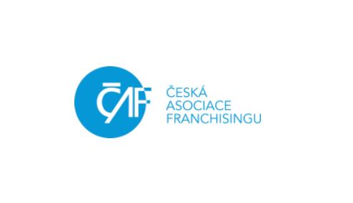 Soutěž pro podnikatele v oblasti franchisingu Franchisa roku vyhlášena