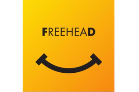 Představujeme startup FreeHead, řízení projektových týmů jinak