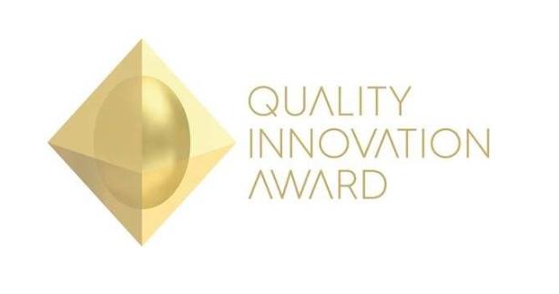 Vítězové Quality Innovation Award ČR vyhlášeni