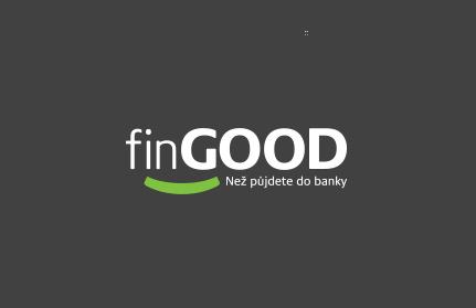 finGOOD, platforma pro investování do startupů, přináší další projekty