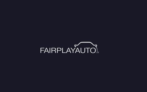 Startup FairPlayAuto.cz, obchod s ojetými vozy, umožňuje platbu Bitcoiny
