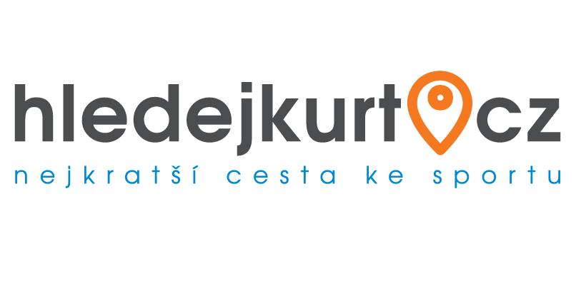Představujeme startup hledejkurt.cz, chytrý portál nejen pro tenisty