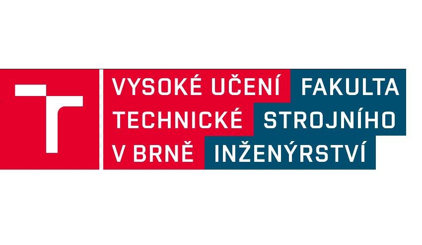 První univerzitní dílnů pro 3D tisk StrojLAB otevřeli na VUT v Brně