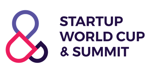 Startup World Cup & Summit představí řadu hvězd ze startupového světa