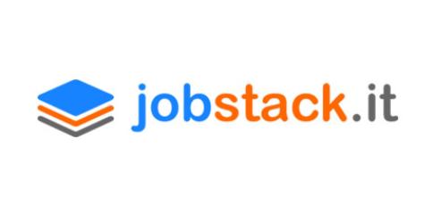 Jobstack.it chce v ČR sjednotit trh IT odborníků