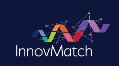 Finále mezinárodní start-upové soutěže InnovMatch proběhne 30. listopadu