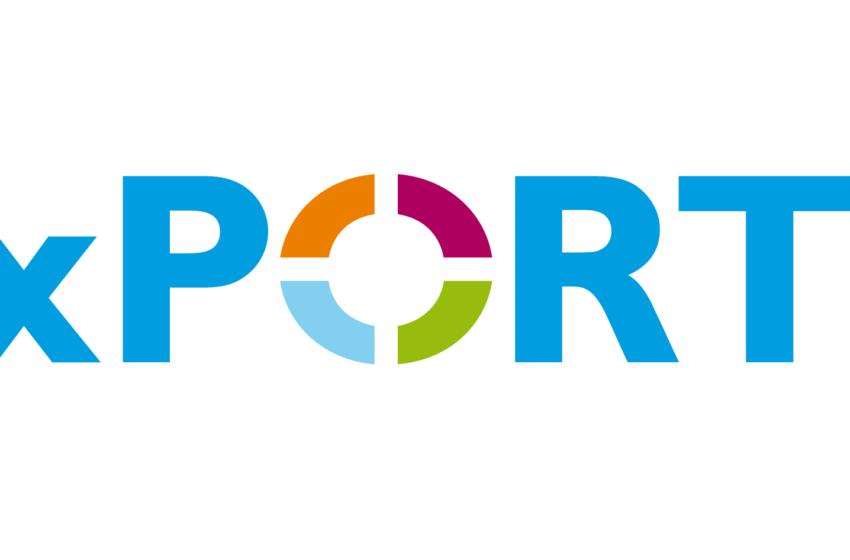 xPORT přináší druhý Startup Festival