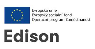 Program Edison je šancí pro zralé sociální inovace