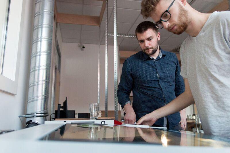 FabLab Brno již využívá více než 260 kutilů, nově zde zavedli firemní členství
