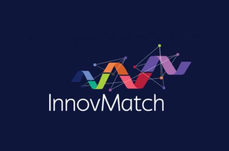 InnovMatch zná své vítěze, český Sabris uspěl v regionální konkurenci a získal dvě ocenění