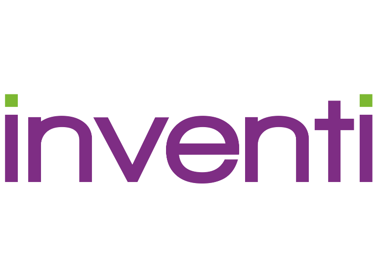 Nová Startup akademie od softwarové firmy INVENTI