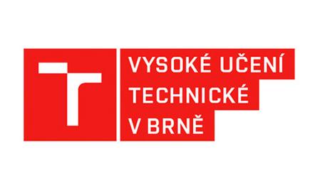 Nápad na unikátní stavební výplň zkoumají odborníci v Brně