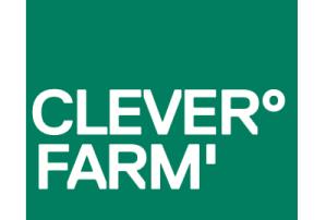 Start-up CleverFarm byl úspěšný s aplikací v Kamerunu