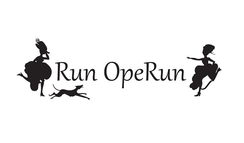 Run OpeRun: Zábavná opera pro každého