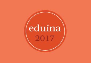 Ocenění Eduína získal inovativní vzdělávací projekt Učíme se venku